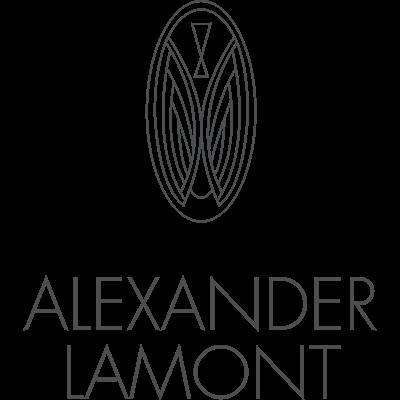 Alexanderlamont
